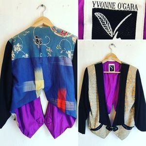Vintage Yvonne O'Gara